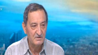"""Проф. Касчиев: Русия и Китай могат да се обединят за АЕЦ""""Белене"""""""