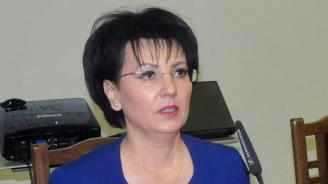 Арнаудова: Мартин Трифонов е пребил 7-годишното момиче с камък