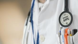 Близо 70 са регистрираните случаи на чревни инфекции в Пловдивско