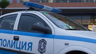 Мартин Трифонов все още е в болница при засилена полицейска охрана