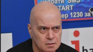Слави Трифонов: Всичколози, говорете си, пишете си, мислете си, а аз ще си правя това, което съм казал