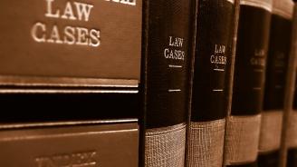 Юрист: Химическата кастрация не премахва престъпния нагон, а единствено либидото
