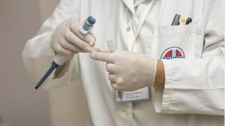 Случай на малария е установен в регистрационно-приемателния център за мигранти в Харманли