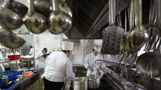 Кенийка готви в продължение на 75 часа, за да постави нов световен рекорд