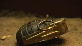 Намериха граната на брега на язовир Огоста