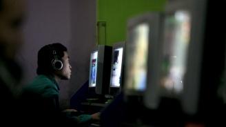 Експерти: Внимавайте с порното в интернет, ''Варенски'' ви дебне