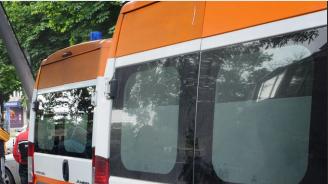 """Шефът на """"Спешна помощ"""" в Сливен с подробности за последните моменти на убитата 7-годишна Кристин"""