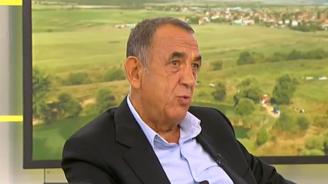 """Случаят """"Негован"""" няма аналог в историята на България, заяви криминалист"""