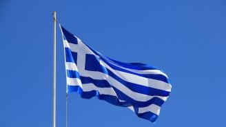 Гърция не е получила официално искане от иранския танкер да акостира в гръцко пристанище