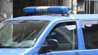 Закопчаха криминално проявен крадец в Карлово