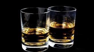 Двама украински моряци починаха след отравяне с метилов алкохол