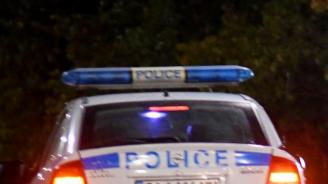 Продавачка и индиец се скараха в търговски обект в Несебър