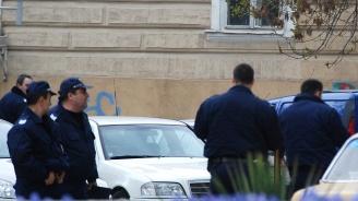 Бременна жена се самоуби в Бургас
