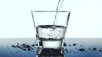 Флуорирането на питейната вода крие опасности