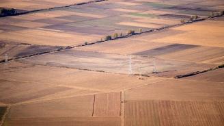 Отдават се под наем свободни земеделски земи от държавния поземлен фонд в Разградско
