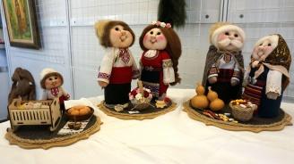 Избраха сувенира на годината във Варна