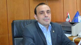Кметът на Белене: Оптимисти сме за проекта за АЕЦ, но умерени