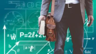Около 1000 са свободните места за учители в София, Пловдив и Варна