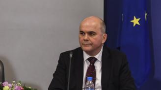Бисер Петков: Над 55 млн. лв. са предвидени за предоставянето на нови социални услуги за деца и семейства