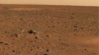 Русия планира мисии до Марс