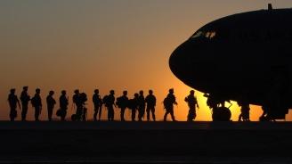 САЩ могат да увеличават военното си присъствие в Румъния