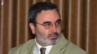 Д-р Кунчев за фалшивото лекарство с белина: Трябва ли експерти да обясняват, че не трябва да се пие препарат за тоалетна