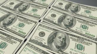 САЩ удвояват финансирането за Латинска Америкадо 12 млрд. долара