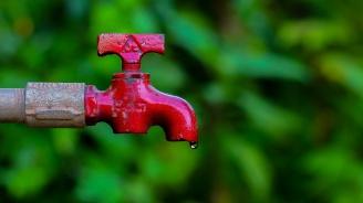 Село се вдига на бунт заради липса на вода