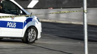 Петима убити и осем ранени при свада заради булка между две семейства в Турция