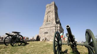 В Габрово започват проявите за 142 години от Шипченската епопея