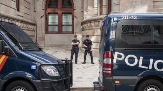 В Мадрид заловиха ''хищник'', заснел интимните части на над 500 жени