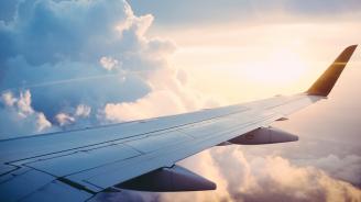 Няколко полета бяха отменени заради стачка на летището в Прищина