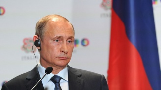 Путин: Русия ще разработи ракети със среден и малък обсег