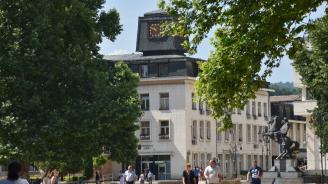 В Ловеч се отбелязват 142 години от Освобождението на града