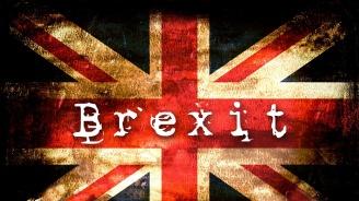 Какви ще са правата на българите във Великобритания при Брекзит без сделка?