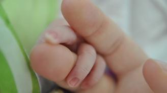 Жена със спукан апендикс роди близнаци