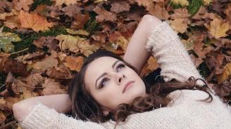 Каква есен ни очаква?