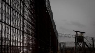 Словения поставя още огради на границата с Хърватия заради мигрантите