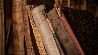 Отвори врати ремонтираното читалище  в павликенското село Стамболово