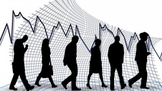 Броят на безработните в Ямболска област е най-нисък за последните десет години