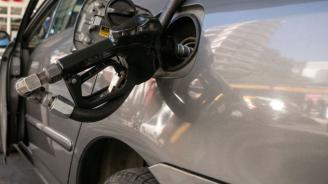 БНБ прогнозира поскъпване на храните и горивата