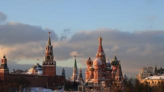 Над 550 учени обвиниха Кремъл в кампания на репресии срещу активисти, организирали антиправителствените протести