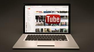 Гугъл спря 210 Ютюб канала