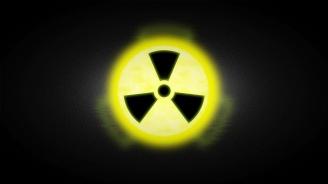Руски медици се опасяват от радиационно заразяване