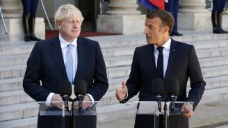 Германска медия: Борис Джонсън трябва да се ориентира към сътрудничество с Брюксел