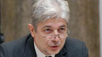 Министър Нено Димов ще посети Шишманци и Атия