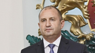РуменРадевще участва в националното честване на 142 години от Шипченската епопея
