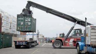 Китай обяви контрамита за американски стоки на стойност 75 милиарда долара