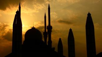 В Чечения откриха най-голямата джамия в Европа