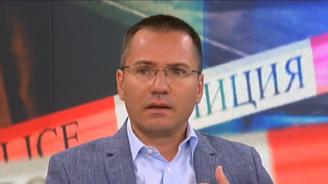 Джамбазки: Химическа кастрация за убиеца от Сотиря. Сексолог: Звучи сталински